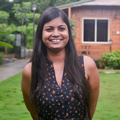 Harshita Sharma
