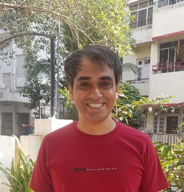 Nityanand Singh